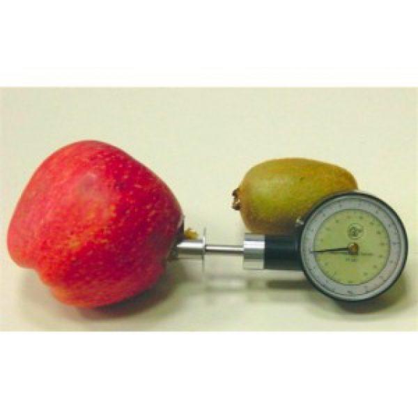 TR Turoni Penetrometer