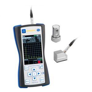 PCE-FD 20 Defectoscope