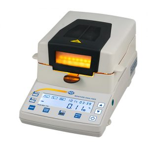 PCE-MA 100 Benchtop Scale