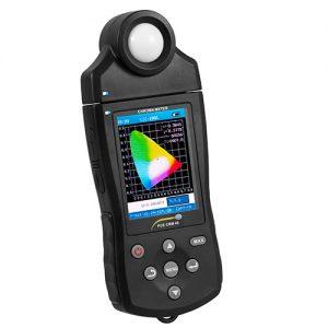 PCE-CRM 40 Colorimeter