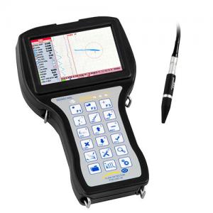 PCE-USC 30 Defectoscope