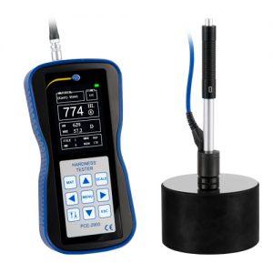 PCE-2900 Hardness Tester