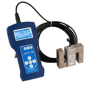 PCE-FB 150K Tensile Tester