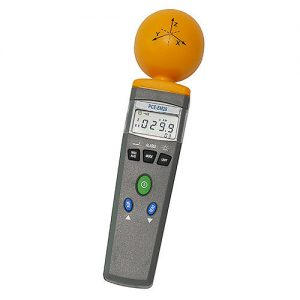 PCE-EM 29 Environmental Electromagnetic Radiation Meter