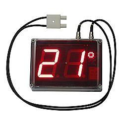 PCE-G1 Environmental Meter