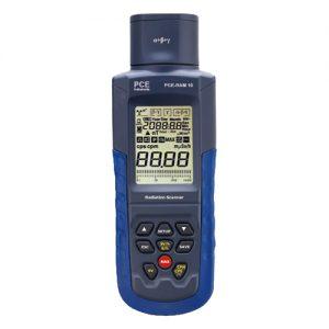 PCE-RAM 10 Geiger Counter