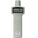 PCE-151 Handheld Tachometer