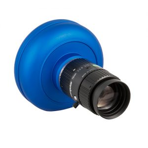 PCE-HSC 1660 High Speed Camera