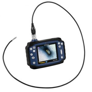 PCE-VE 200-S3 Industrial Borescope