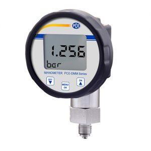 PCE-DMM 20 Pressure sensor