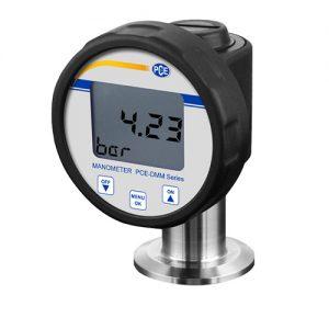 PCE-DMM 21 Pressure sensor