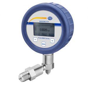 PCE-DMM 60 Pressure sensor