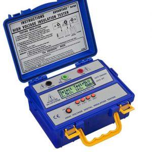 PCE IT414 Insulation Meter
