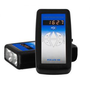 PCE-LES 100 Stroboscope