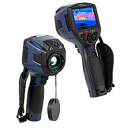 PCE-TC 34 Thermal Imager