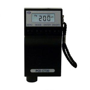 PCE-CT 30 Thickness Meter