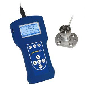 PCE-FB 2TW Torque meter