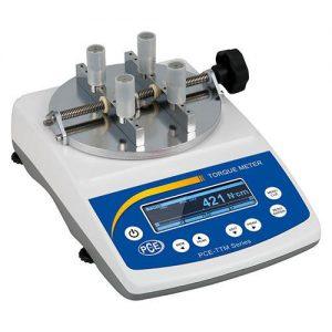 PCE-TTM 2 Torque Meter