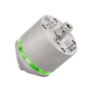 PCE-VS10 Vibration Sensor Switch