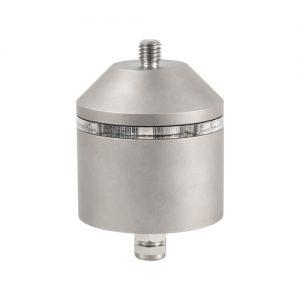 PCE-VS12 Vibration Sensor Switch
