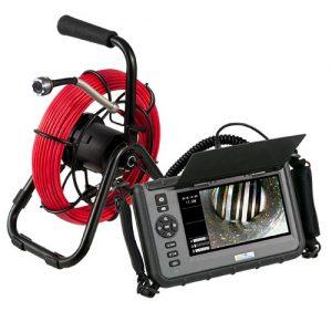 PCE-VE 1030N Borescope